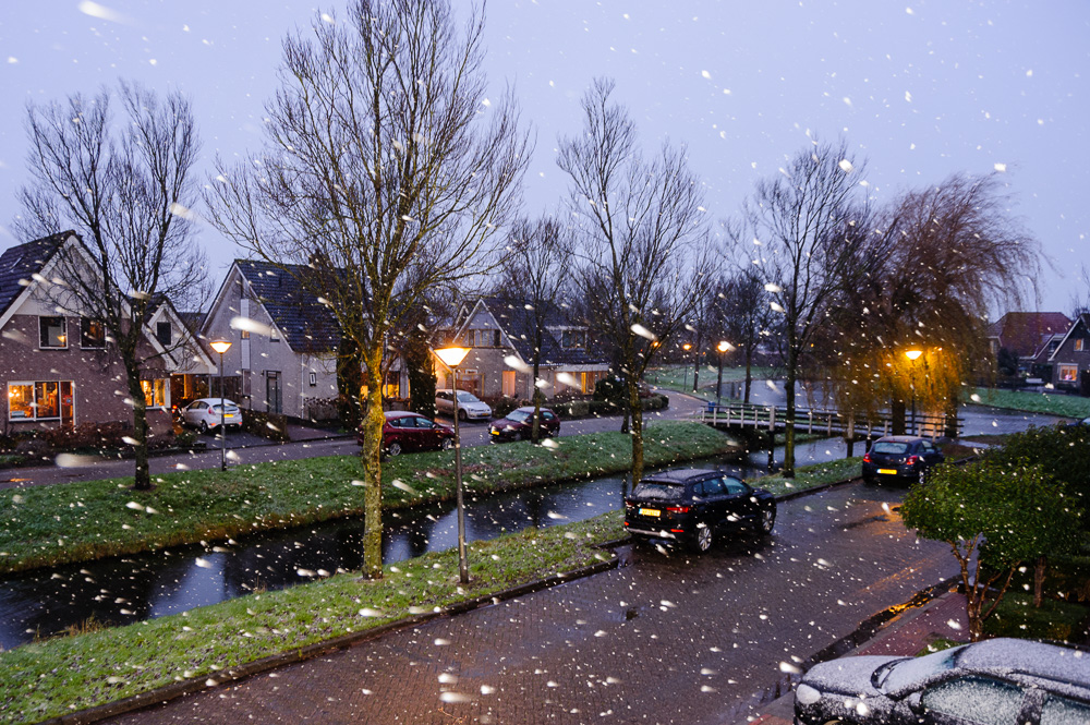 sneuuwbui